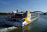 Vista Prima (ship, 2010) 013.jpg