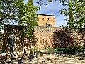 Vista Torreón Princesa Kristina.jpg