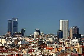 Vista de Madrid desde Callao 01.jpg