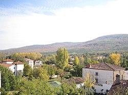 Vista de Sotillo del Rincón.jpg