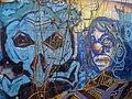 Vitoria - Graffiti & Murals 0520 03.JPG