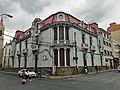 Vivienda de la ciudad de cochabamaba 06.jpg