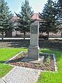 Vlčnov, pomník A. Švehly.jpg