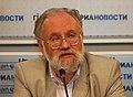 Vladimir Churov RN MOW 07-11.jpg