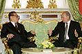 Vladimir Putin 16 July 2001-6.jpg
