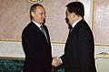 Vladimir Putin 17 May 2001-3.jpg
