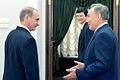Vladimir Putin 18 November 2000-2.jpg