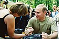 Vladimir Putin 24 June 2000-5.jpg