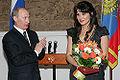 Vladimir Putin 27 February 2008-4.jpg