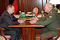 Vladimir Putin 29 December 2000-5.jpg