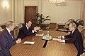 Vladimir Putin 31 May 2001-9.jpg