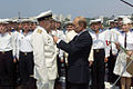 Vladimir Putin in Ukraine 28-29 July 2001-16.jpg