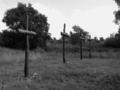 Vlakte van Waalsdorp (Waalsdorpervlakte) 2016-08-10 img. 227 GRAYSCALE.png