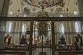 Volders-Karlskirche-0029.jpg