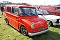 Volkswagen(sort of...) (2349273201).jpg