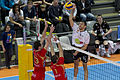 Volley Ball - 2012-03-20 - Spacers Toulouse vs Rennes-15.jpg