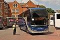 Volvo B11RT PlaxtonElite GO63 OXF Oxford GloucesterGreen FrontRightQuarter.jpg