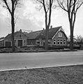 Voor- en linker zijgevel - Nieuwerbrug - 20164570 - RCE.jpg