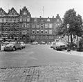 Voorgevel - Amsterdam - 20019491 - RCE.jpg