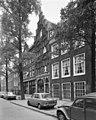 Voorgevel - Amsterdam - 20021506 - RCE.jpg