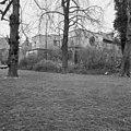 Voormalige Huishoudschool, achterzijde - Delft - 20050579 - RCE.jpg