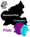 Vorderpfalz.png