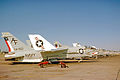 Vought F-8H 147901 VF-202 Dallas NAS 19.10.75 edited-2.jpg