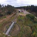 Vrads Station og Veteranbane - panoramio.jpg