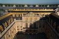 Vue aérienne du domaine de Versailles le 20 août 2014 par ToucanWings - Creative Commons By Sa 3.0 - 05.jpg