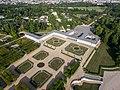 Vue aérienne du domaine de Versailles par ToucanWings - Creative Commons By Sa 3.0 - 139.jpg