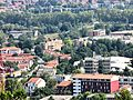 Vue de Toulouse depuis l'hôpital Rangueil - 07 - 2015-08-12.jpg
