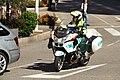 Vuelta ciclista a España 2016 en Vigo 02.jpg