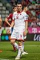 Vukan Savićević, Czech Rp.-Montenegro EURO 2020 QR 10-06-2019 (4).jpg