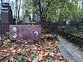 Vvedenskoe cemetery 20201112 155018.jpg