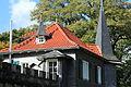 Wülfrath - Aprath - Schloss 12 ies.jpg