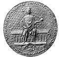 Władysław Łokietek seal 1320.PNG