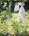 W1500-Leech-Convent-Garden.jpg