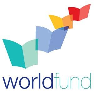 Worldfund - Image: WF Logo