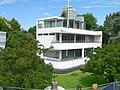 WLANL - Adfoto - Chabot Museum (2).jpg