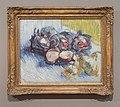 WLANL - Pachango - Rode kolen en uien, Vincent van Gogh (1887-1888).jpg