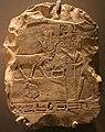 WLA brooklynmuseum limestone stela 2.jpg