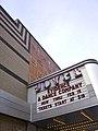 WLA filmlinc Joyce Theater 4.jpg