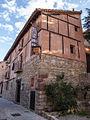 WLM14ES - Albarracín 17052014 035 - .jpg