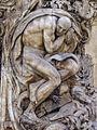 WLM14ES - PALACIO DEL MARQUÉS DE DOS AGUAS DE VALENCIA 05072008 170124 00013 - .jpg