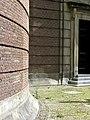 WLM - andrevanb - amsterdam, ronde lutherse kerk (7).jpg