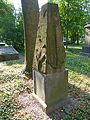 WLM 2016 Geusenfriedhof 29.jpg