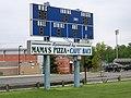 WMC scoreboard.jpg
