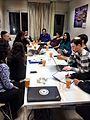 WMIL First Wiktionary Course - Final meeting (18).jpg