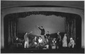 """WPA Federal Theater Project in New York-""""It Can't Happen Here"""" - NARA - 195740.tif"""