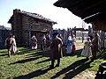 WRSP Daniel Boone Film Shoot (6350096073).jpg